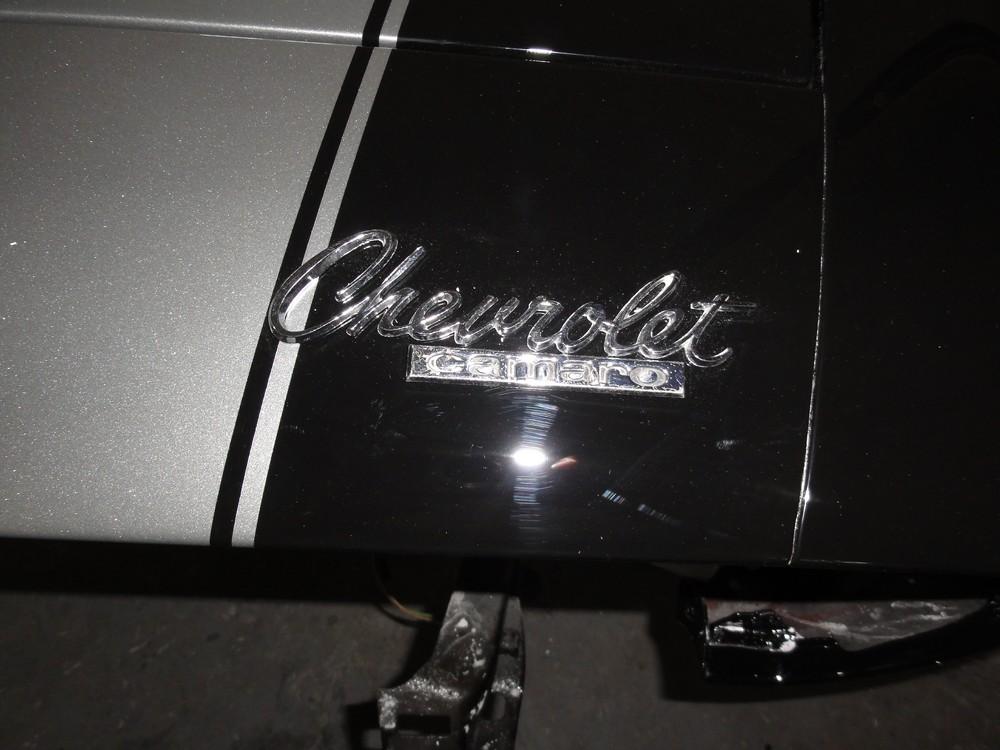 camaro 46 berger cars werkstatt f r corvette mustang u a us fahrzeuge m nchen. Black Bedroom Furniture Sets. Home Design Ideas