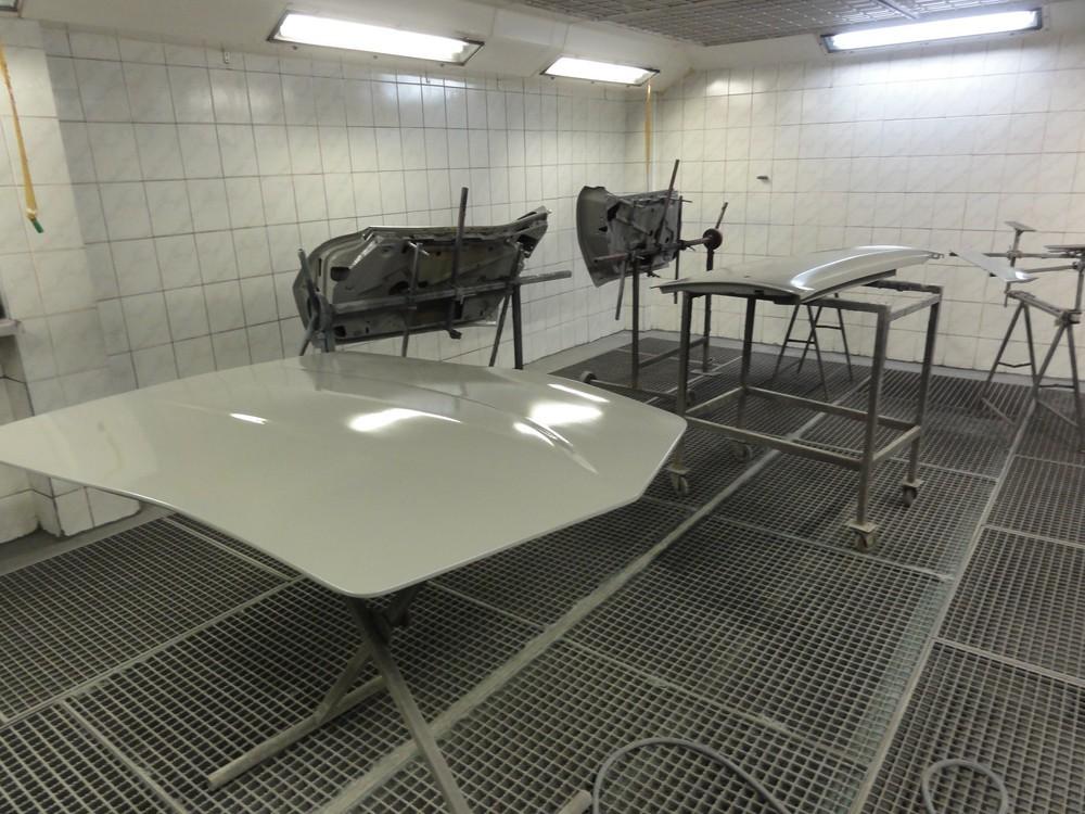 corvette c3 restaurieren berger cars werkstatt f r corvette mustang u a us fahrzeuge m nchen. Black Bedroom Furniture Sets. Home Design Ideas